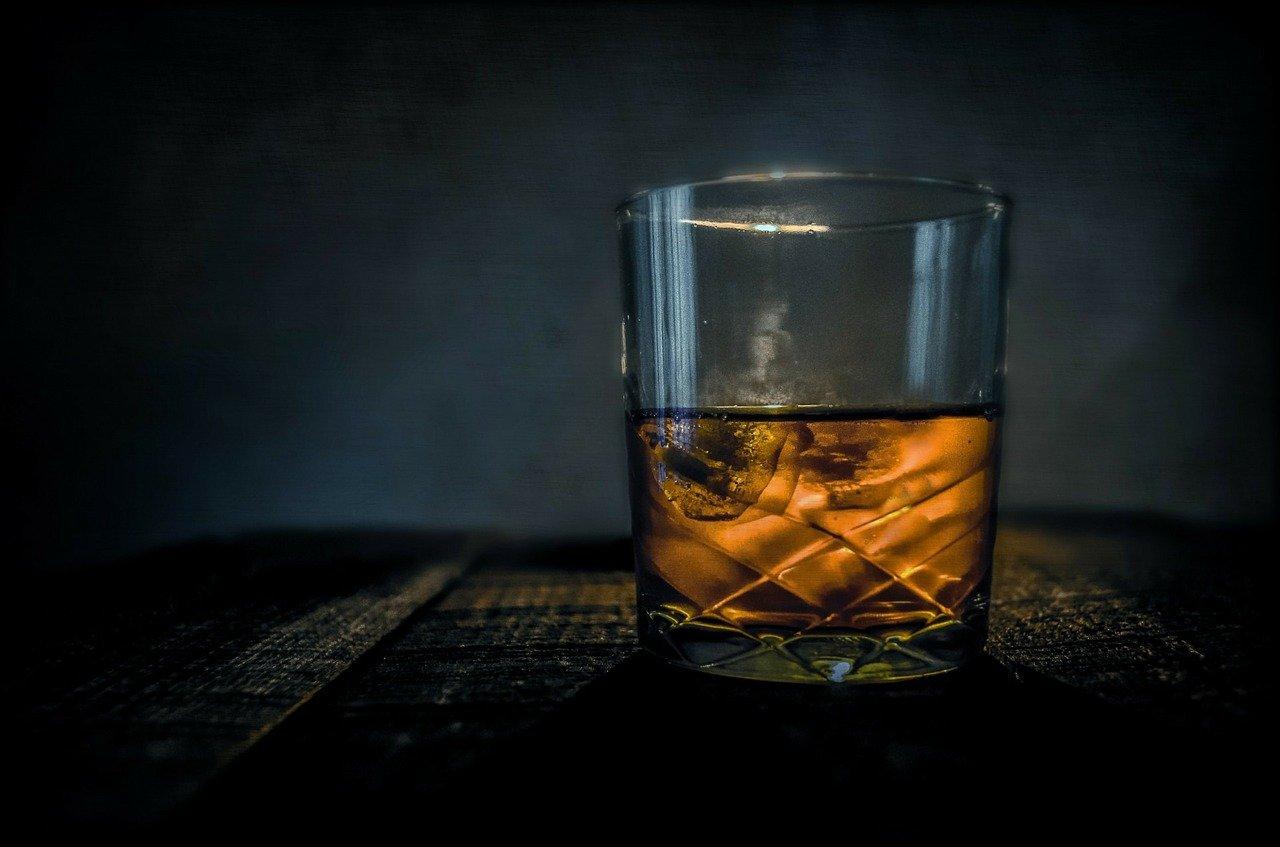 beste whisky